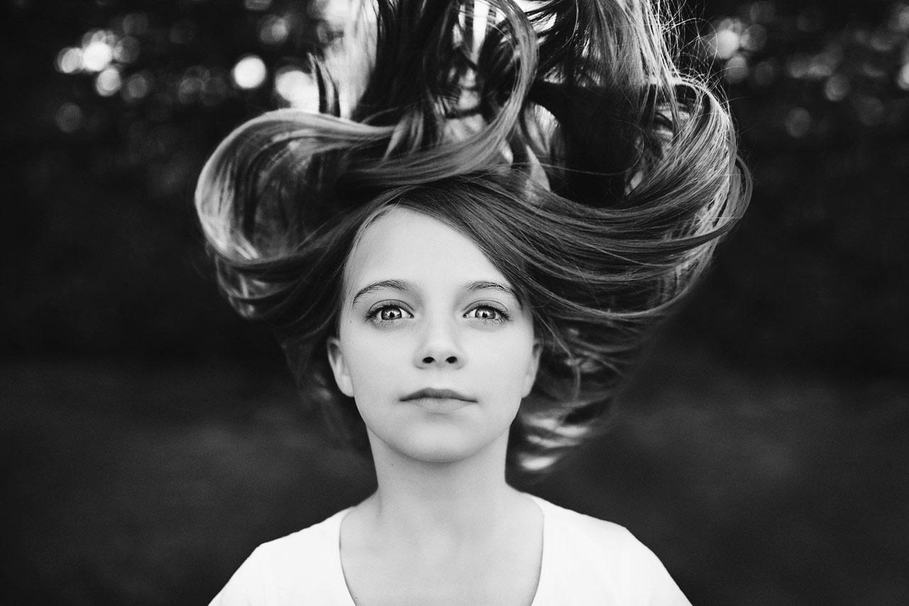 Fotograf Krystian Gacek