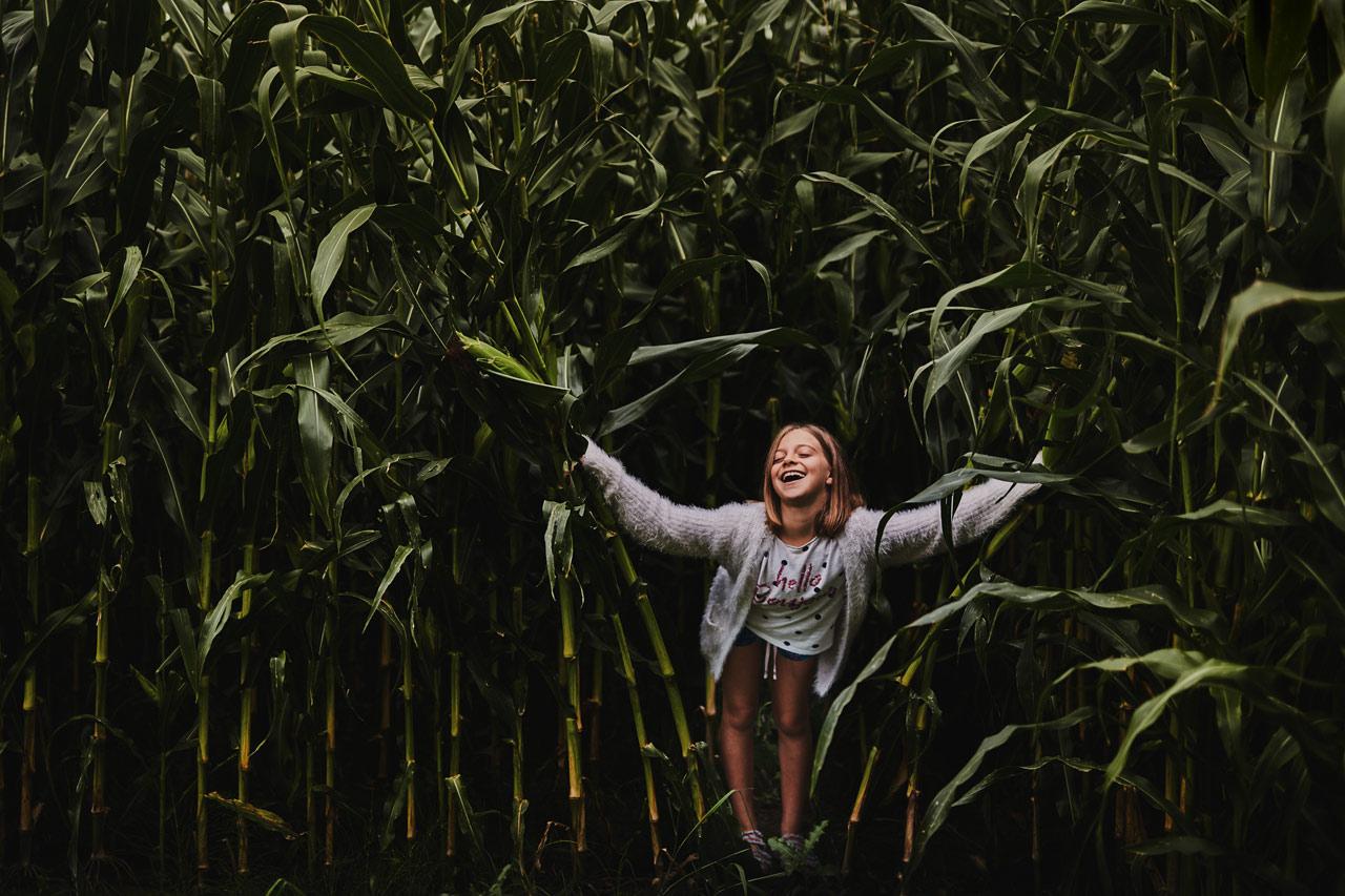 Fotograf-dziecięcy